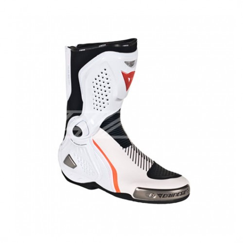 Giày Motor Dainese Torque Rs Out
